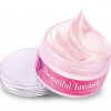 New-100g-Breast-Enlargement-Cream-Breast-Up-Lifting-Cream-Big-Bust-Breast-Augmentation-Firming-Chest Care